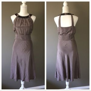 Banana Republic dress sz 6